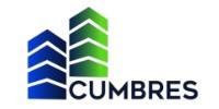 Logo Cumbres