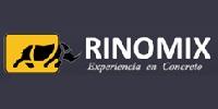 Logo Rinomix